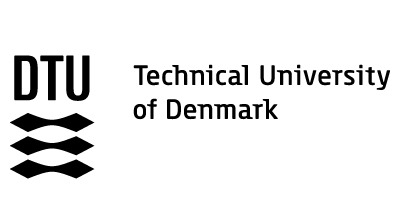 logo dtu - ABOUT