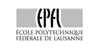 logo epfl - ABOUT