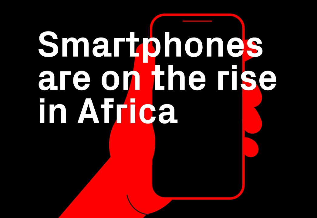 Technologist AFRICA infographies A 01 - 10 great African innovations
