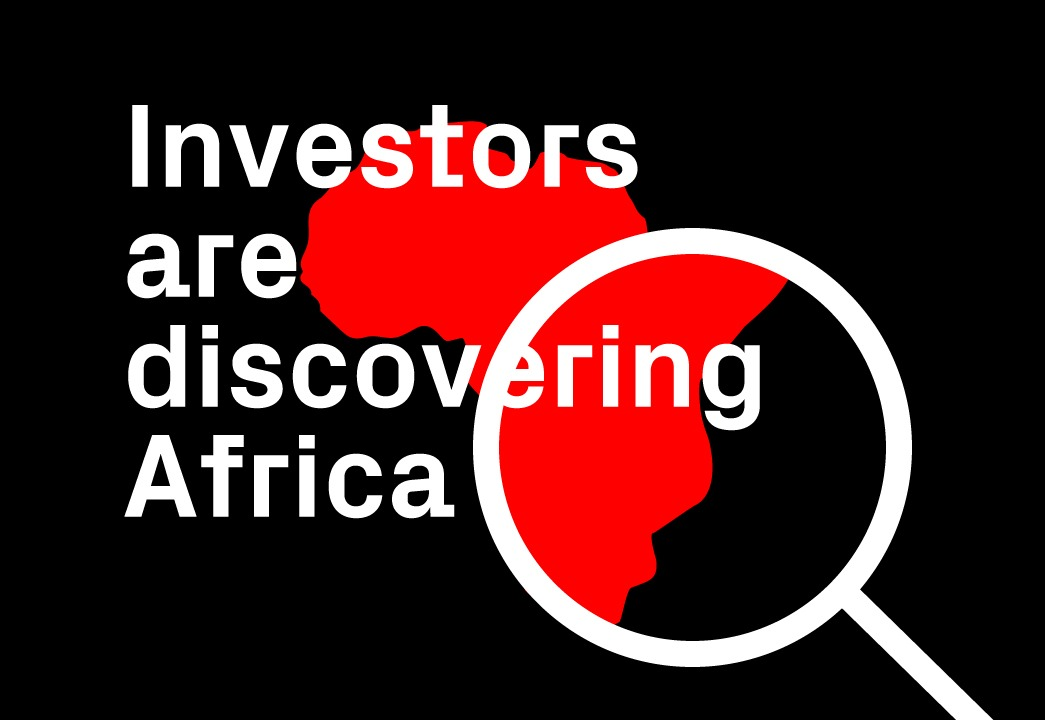 Technologist AFRICA infographies B 01 - 10 great African innovations